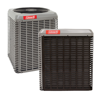 split air conditioning systems