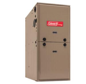cp9c furnace